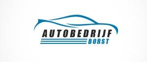 autobedrijfborst_logo_v3_1_