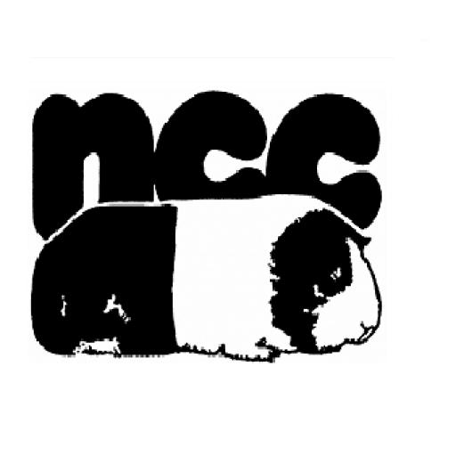 Uitnodiging Algemene Ledenvergadering Nederlandse Cavia Club (NCC)