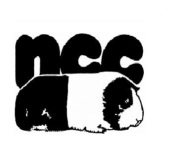 Mocht u nog geen NCC lid zijn en wil toch deelnemen aan een NCC caviadag: